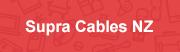 supra cables nz
