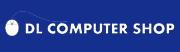 dl computer shop