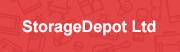 storagedepot ltd
