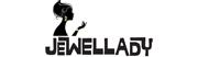 jewellady