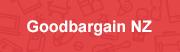goodbargainnz