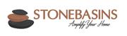 stone basins