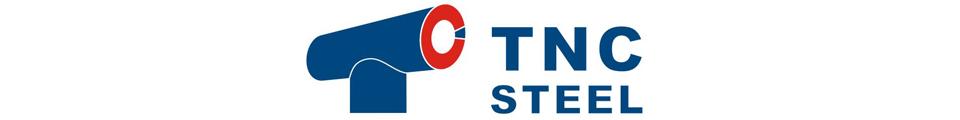 TNC STEEL
