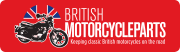 british motorcycle parts