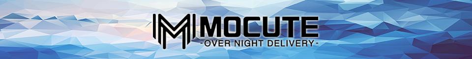 Mocute