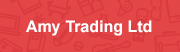 amy trading ltd