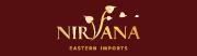 nirvana eastern imports