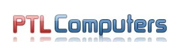 ptl computers
