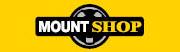 mount shop ltd