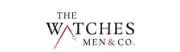 the watches & men co