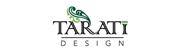 tarati design ltd