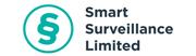 smart surveillance limited