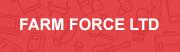 farm force ltd