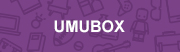 umubox