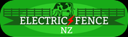 electric fence nz