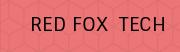 red fox tech