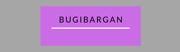 bugibargan