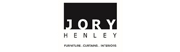 jory henley furniture
