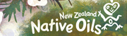 new zealand native oils ltd