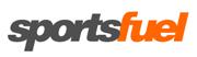 sportsfuel supplements