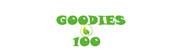 goodies100