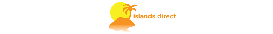 islands direct