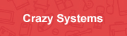 crazy systems