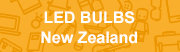 led bulbs new zealand