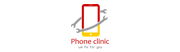 phone clinic limited