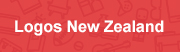 logos new zealand