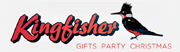 kingfishergifts