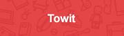 towit