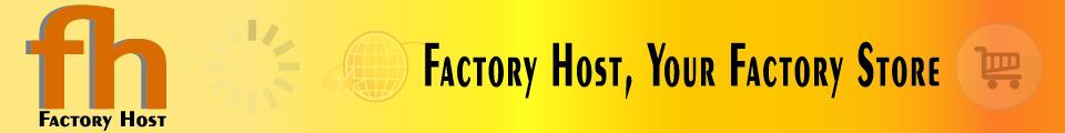 Factory Host