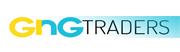 gng traders