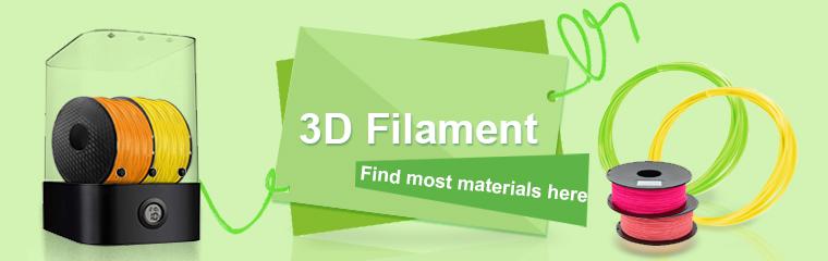 3D Filament