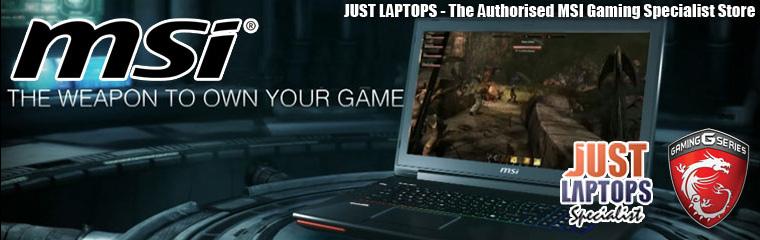 JustLaptops