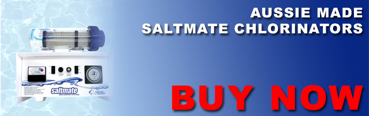 saltmate