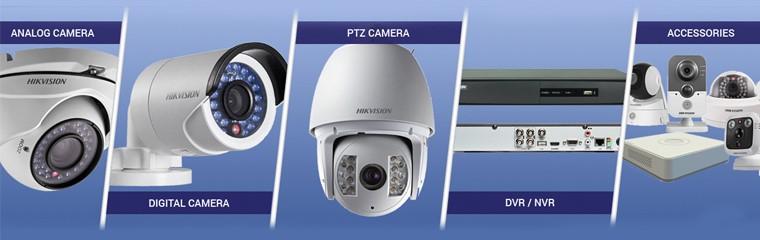 Shopsite Camera