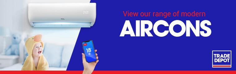 aircons