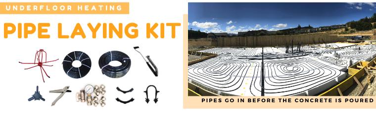 system kits