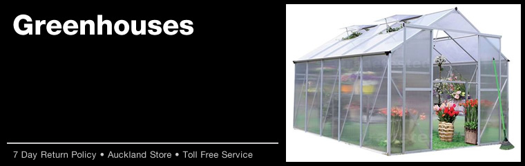 Greenhouse Trade Tested