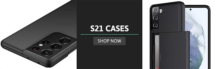 s21 case
