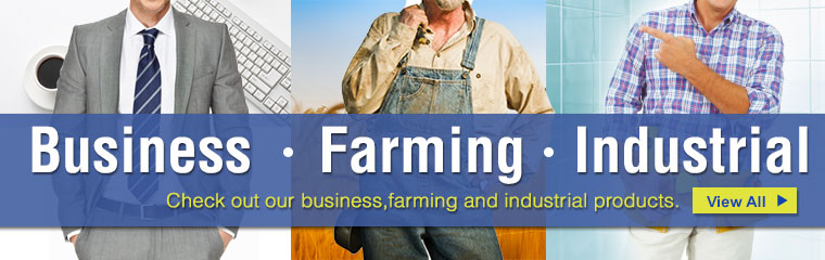 Best Saver - Farming Business Industrial