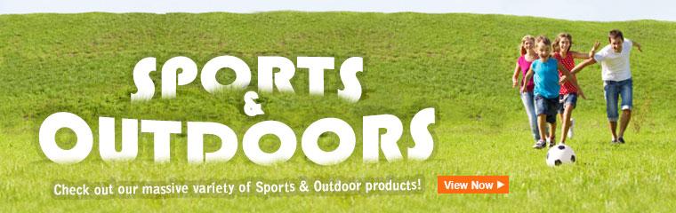 Best Saver - Sports