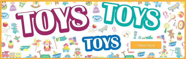 Best Saver - Toys & Models