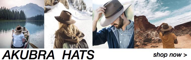 6f54285cbca7e Hats By The 100