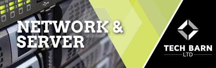 Network & Server