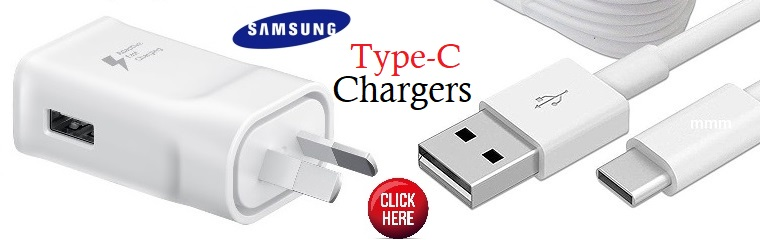 Wall Charges